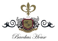 Bacchus_Logo_200