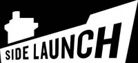 Side_Launch_Brewery_Logo_200