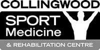 Sport_Med_logo_200