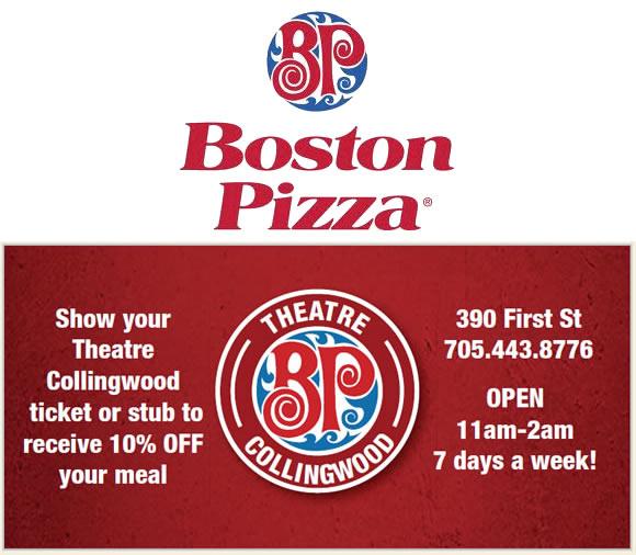 Ad_Boston_Pizza