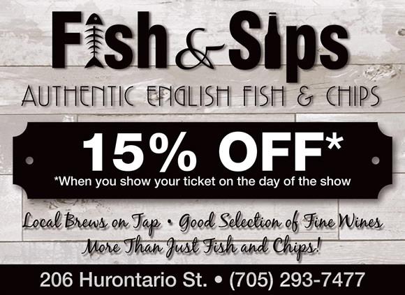 Fish&Sips_580