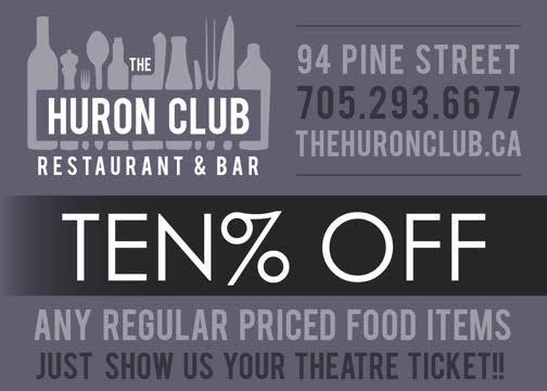 Huron_Club_2016