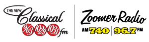 Classical_Logo