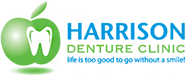 Harrison Denture Clinic
