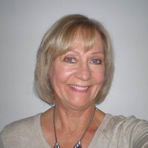Karen Eluck, CSEP, CMP