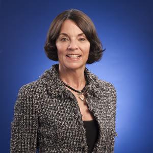 Marie C. Rounding