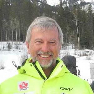 Richard Lemoine, C.A. C.P.A