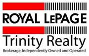 Royal LePage Trinity Realty