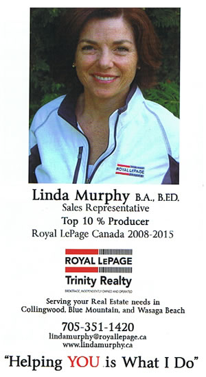 Linda_Murphy_Ad