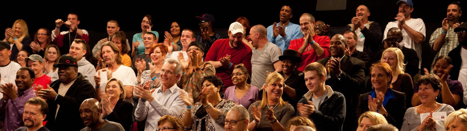 live-audience_1600x450