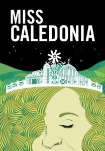miss-caledonia