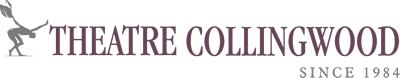 Theatre Collingwood Mobile Retina Logo