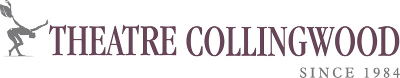 Theatre Collingwood Retina Logo