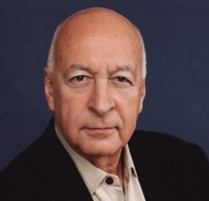 Jeff Braunstein