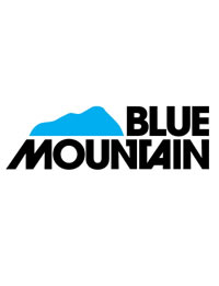 Season Sponsor Blue Mountain Resorts