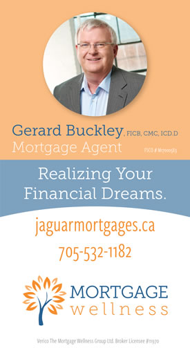 Jaguar Mortgages