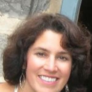 Cynthia Strandholt