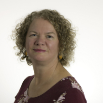 Linda Milthorpe