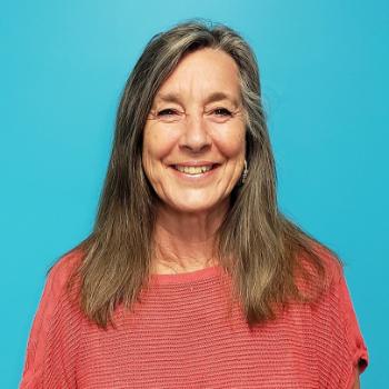 Carol Mintoff